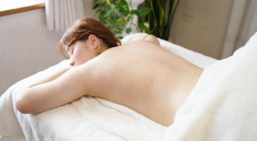 美ボディ&美容整体 | クリスタルビューティー 広島 天然100%ヘナ 美と健康のエステ