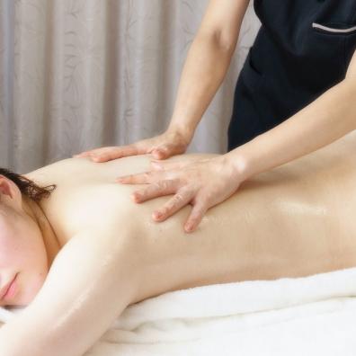 ケーシー療法 - 施術メニュー Relaxation Menu | クリスタルビューティー 広島 天然100%ヘナ 美と健康のエステ