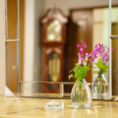 Luxury メソッド【限定 1名様】 - 施術メニュー Relaxation Menu | クリスタルビューティー 広島 天然100%ヘナ 美と健康のエステ