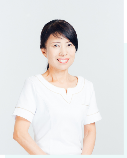 美学アカデミー Academy Program | クリスタルビューティー 広島 天然100%ヘナ 美と健康のエステ