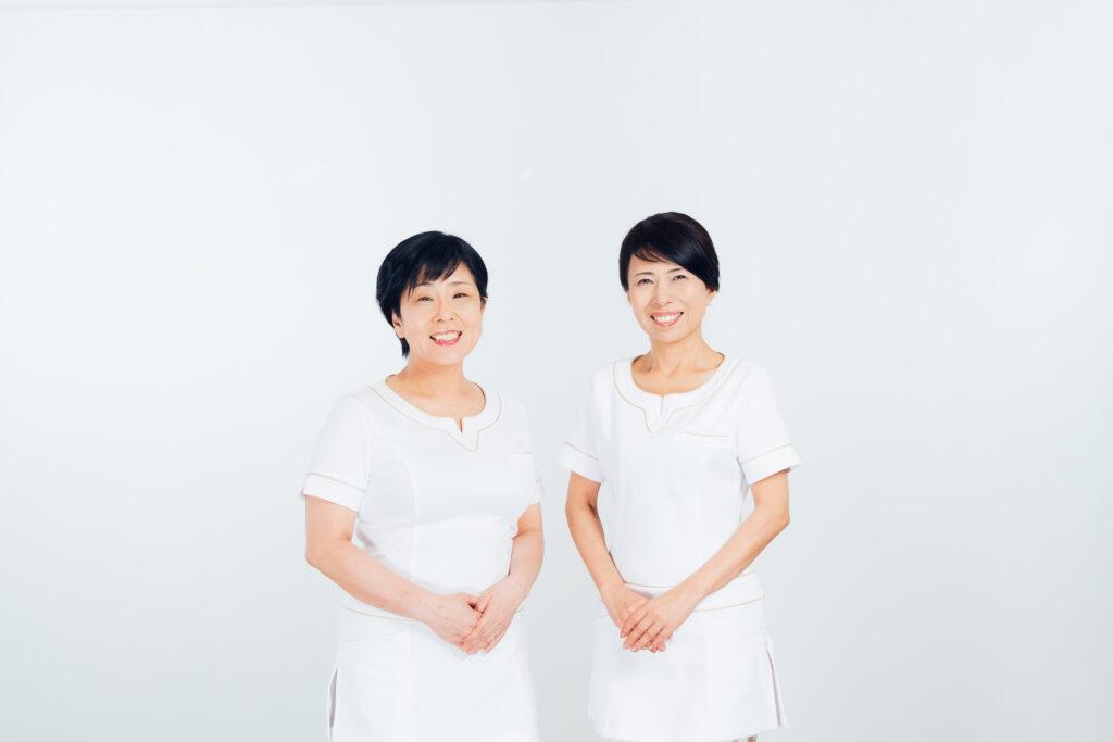 ホームページ リニューアルのお知らせ | クリスタルビューティー 広島 天然100%ヘナ 美と健康のエステ