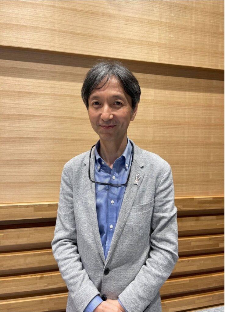 光田 秀(みつだしげる)  | クリスタルビューティー 広島 天然100%ヘナ 美と健康のエステ