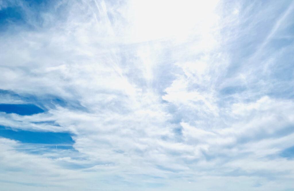 わたしの理想   クリスタルビューティー 広島 天然100%ヘナ 美と健康のエステ